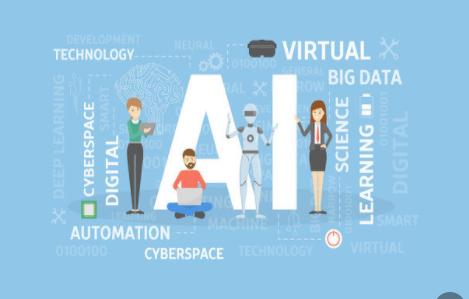 人工智能在医疗保健行业的现状、应用及挑战