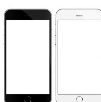 1T容量的iPhone是否有必要?
