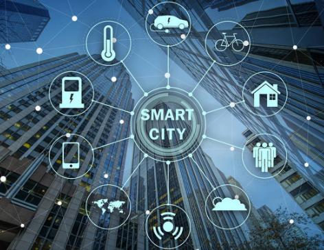增強計量檢測技術力量有利于智能電網發展