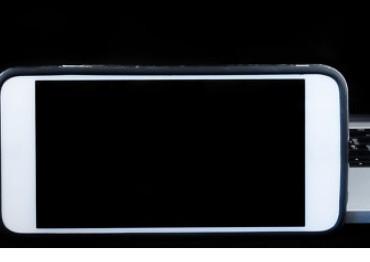 iPhone13系列手机容量最大1T?