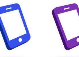 苹果第三代iPhone SE或明年发布