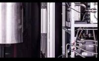 量子计算风潮将至 网络安全谁来捍卫?