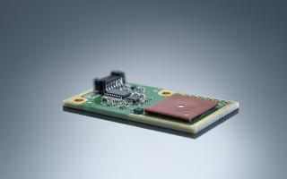 盛思锐推出全新数字甲醛传感器SFA30 甲醛检测更轻松