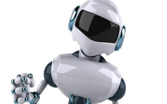 面对困难的堆叠和插入任务中国机器人也不输外国机器人
