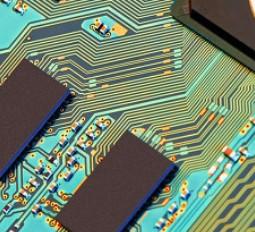 中芯国际12亿美元订单不会涉及EUV光刻机