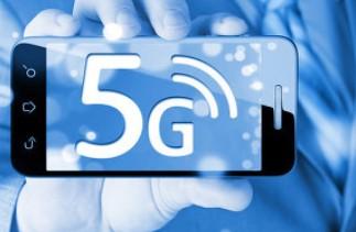 700MHz为何成为乡村5G覆盖的关键?