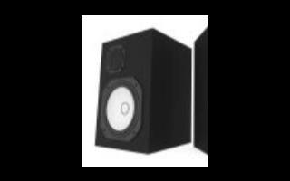 高通在美国发布名为Snapdragon Sound的音频技术