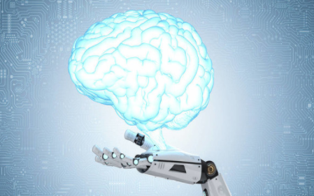 亚洲地区的人工智能的开发与研究呈现齐架并驱的现象,且领先全球