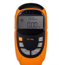 FTS20系列手持式光源的性能特点及应用范围