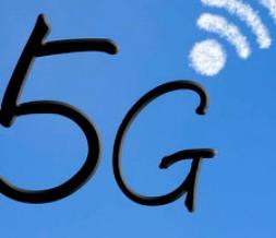 中国联通张云勇:5G消息今年3月份可进行推广应用