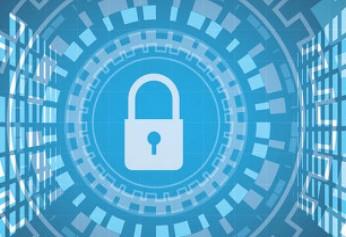 360集团周鸿祎:网络安全是智慧城市的基座