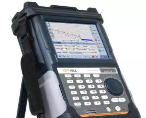 OTM2300 OTDR增強型OTDR測試儀的性能及應用范圍