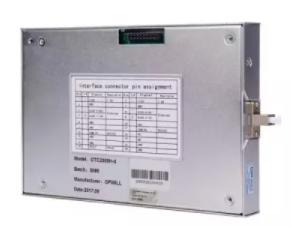 OTC2300 OTDR光時域反射計測試儀的性能特點及應用范圍