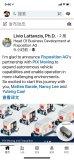 PIX自动驾驶与导航科技企业Fixposition达成战略合作
