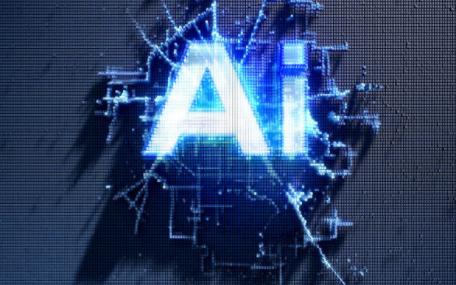 浅谈机器人如何过程自动化(RPA)和过程挖掘(PM)中融入混合智能