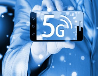 小米首次跻身拉美智能手机市场出货量第三名