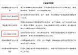 """2021年常州天宁区""""重大项目攻坚突破年""""集中开工活动"""