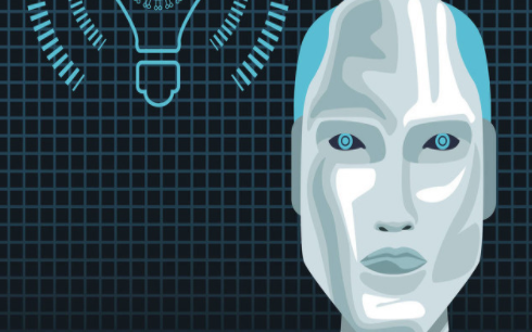 论未来生活的法庭人工智能是否应该完全取代法官和法律官员?