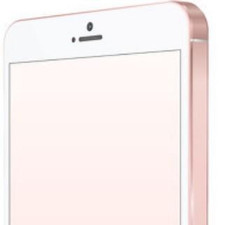 苹果iPhone12 mini音频成绩公布