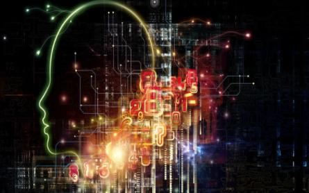 人工智能对于农业与工业的应用,及未来应解决的问题