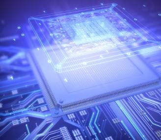 欧盟制定自力更生计划:即2030年能够自行制造先进芯片