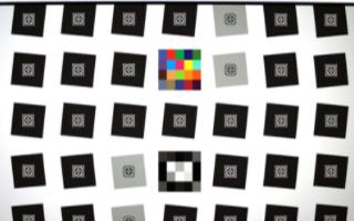 大华DH-ITC602 700万像素卡口电警一体机的特点及性能评测