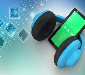 山灵UA2平衡便携解码耳放线全渠道正式开售