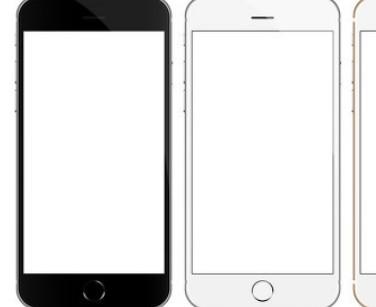 折叠屏手机有什么卖点?