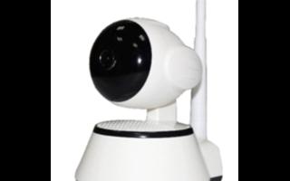 技威時代家用攝像機的產品特點及性能評測