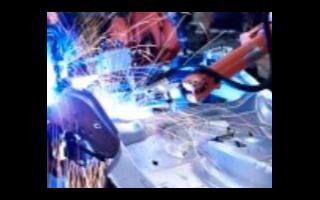 工业4.0制造的自动化和信息化正在逐步布局