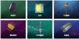 加快光芯片产能扩充,中科光芯宣布完成新一轮数亿元融资