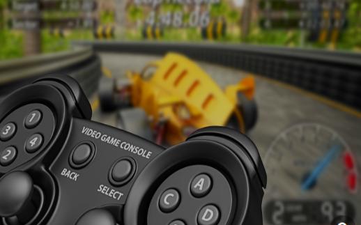 童年回忆虚拟小霸王登陆NOLO VR应用商店