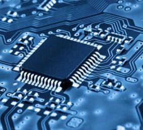 中芯国际与阿斯麦签订购买单:不包括EUV光刻机