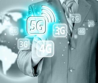 腾讯红魔游戏手机400Hz采样率双IC独立触控肩键刷新行业记录
