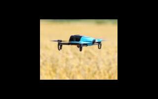 大疆正式发布全新产品DJI FPV无人机