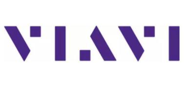 5G新功能将不断涌现,VIAVI已进行布局毫米波...