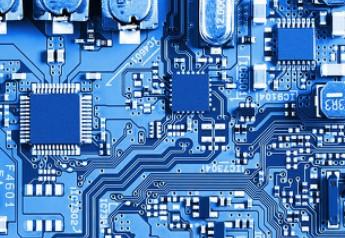 中芯国际:10nm及以下技术节点的出口许可暂无进展