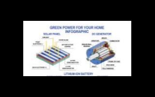 小鹏汽车将发布配备磷酸铁锂电池的新版电动汽车