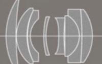 自动对焦:富士XF35mmF1.4镜头迎来更新