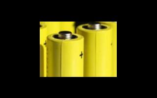 LG成全球第二大电动汽车电池供应商