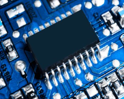 Intel 11代酷睿桌面CPU全系售价曝光