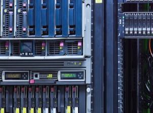 HPE推出混合型的存储架构解决方案