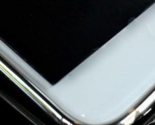 2020年Q4拉丁美洲智能手机出货量同比下降10.3%