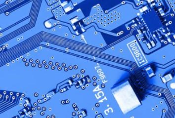 全球汽车企业的芯片短缺危机正在进一步加剧