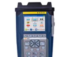 OTP6126千兆以太网传输性能测试仪的性能及应用分析