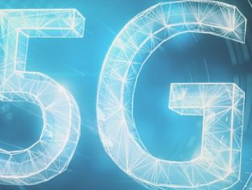 5G手机出货量阶梯式上升,产业链业绩有望大增
