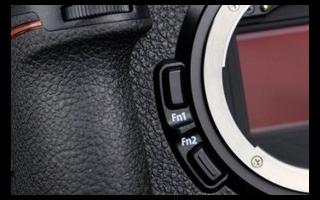 2021年1月二手相机销量榜完整榜单