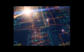 区块链通证经济是未来的发展大趋势