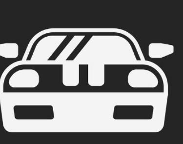 新能源汽车产业发展处于爬坡过坎的关键期