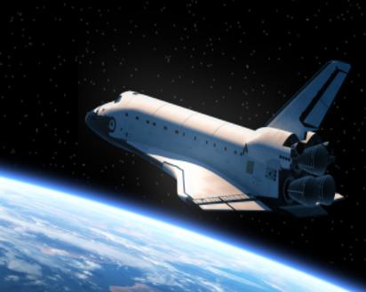 SpaceX猎鹰9号火箭发射失败竟是一个洞
